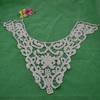 Fashion wholesale chian woman lace shirt collar