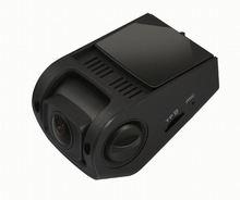 New Tech Private Mode! 1080P black box art