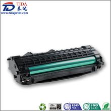 Remanufactured Cartridge MLT-108S for Samsung ML-1641/1640/2241/2240 Toner Cartridge