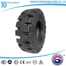 High Quality German technology Bias OTR tire 45/65-39