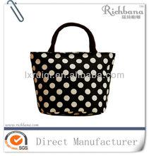 fashion water bottle holder cooler bag factory direct