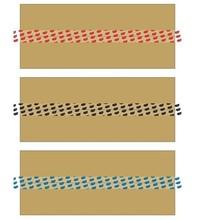 10% off this week 3m hi-vis solas reflective tape adhesive
