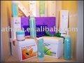Oem de productos cosméticos