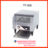 2014 Hot Sale Table Top Commercial Bread Maker Toaster, Table Top Commercial sandwich toaster for canteen