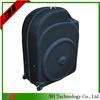 XEB-029 Universal Wheels Carry Backpack Bicycle Folding Bike Bag