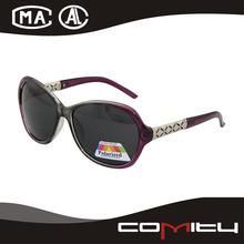 Good price popular designer promotional sun glasses