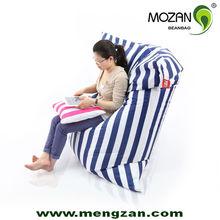 Fashion style pillow leachco snoogle total body pillow