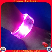 China Wholesale Novelty Pub Led flashing party gifts manufacturer/supplier/factory/exporter
