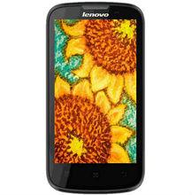 Lenovo A800 MTK6577 Dual Core Phone
