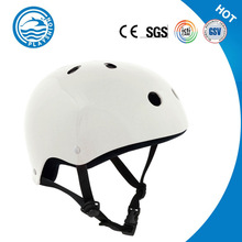 Best infant helmet street bike helmets ABS helmet