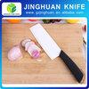 6 inch ceramic tile cutting knife