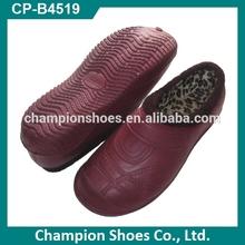Wholesale Cheap Womens Winter Boot