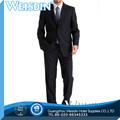 100% de poliéster mejor venta de productos 2014 buena calidad chile wuhan mercado kinglong trajes de ácido