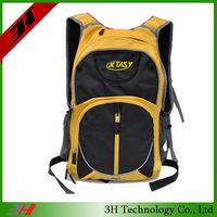 XEB-31 Cycling Hiking Waterproof Mini Wholesale Bag Backpack
