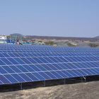 SOLAR ENERGY POWER 1000KW HOT SELLING HIGH QUALITY