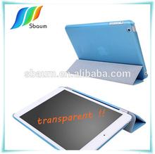 leather flip case for ipad mini mini 2,for ipad mini flip cover,flip stand case for ipad mini