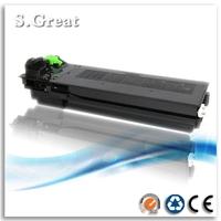 Black toner cartridge Compatible sharp MX-235GT/MX 235XT
