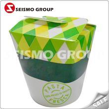 noodles soup bowls paper noodle box with handle