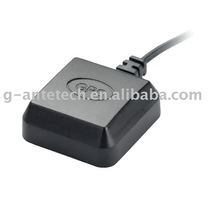 tracker car use gps antenna free samples with high quality
