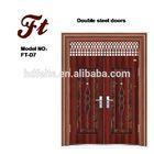 cabinet door light control switch steel door metal security doors