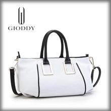 Latest design New fashion Famous brand fashion handbags for less