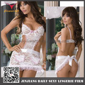 2014 vendita calda stile unico sesso film per adulti lingerie