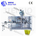 Top Quality Automatic Horizontal especiarias máquina de embalagem