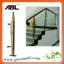 Quality Guarantee ABL soft pvc handrail