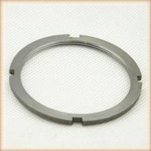 cnc machining part custom-made good quality and big quantity metal flashing