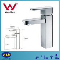 LWF-HD4701 Watermark Approved Automatic Faucet