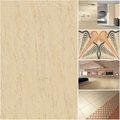 La venta caliente! 600*600 de cerámica azulejos de piso, piso de la porcelana azulejos, tiles6012 de cerámica