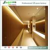 Jialifu hot sale magnetic locker wallpaper