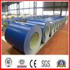 PPGI Colour Coated Iron / Steel RAL 3011 5020 9002