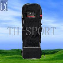 Great brand golf bag best travel bag