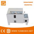 umidade e temperatura de tinta spray de secagem forno