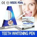 caneta bonita protetor bucal dentes branqueamento pena oral care brilhantes dentes branqueamento de dispositivo