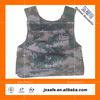 Stab proof vest/anti-stab vest/stab protection vest