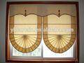 ventanas con persianas construido en para la oficina