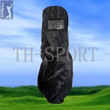 Cheap golf bag travel cover