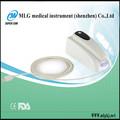 Super m-186 de la leva de la salud cuidado de la belleza de la piel equipo de resonancia magnética detector de precio del equipo