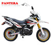 PT200GY-2 High Quality Cheap Price Hot Sale Single Cylender 125 cc Motorcycle