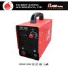 small mma-200 portable welding machine price zhejiang
