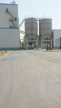 fertilizer dap 18-46-0 plant price in Yichang China