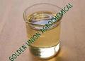 the الشركات التجارية لوازم المبيدات الحشرية الكلوربيريفوس-- بوتيلالميثيل 40% ec