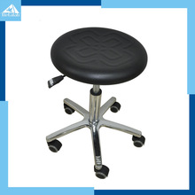 Pretty And Simple Laboratory Stools Metal
