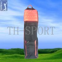 Small golf travel bag
