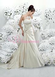 wedding dresses online latest gown designs bridal lehenga for sale