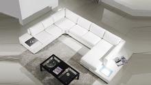 Arab floor sofa,white bedroom furniture sets for adults,heated sofa C2203