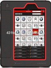 LAUNCH X-431 Pro(X431V) auto transmission diagnostic scanner