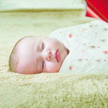 baby hooded swaddle blanket swaddle baby wrap baby swaddle duvet
